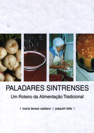paladaressintrenses