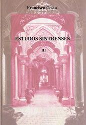 estudossintrenses3
